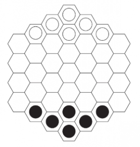 Annuvin Game Board from Perl SVG