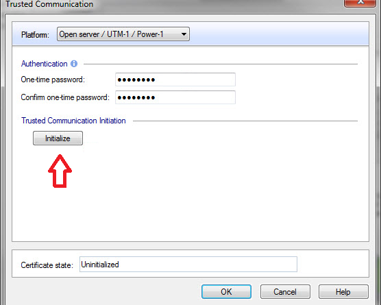 How to Troubleshoot SIC on Check Point Firewall