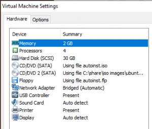 How to Setup LAMP Stack Ubuntu 18.04 LTS